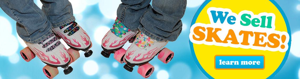 sell-skates